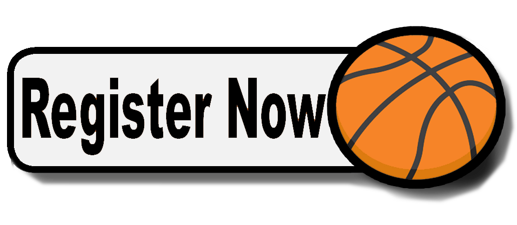 REGISTER NOW basketball camp